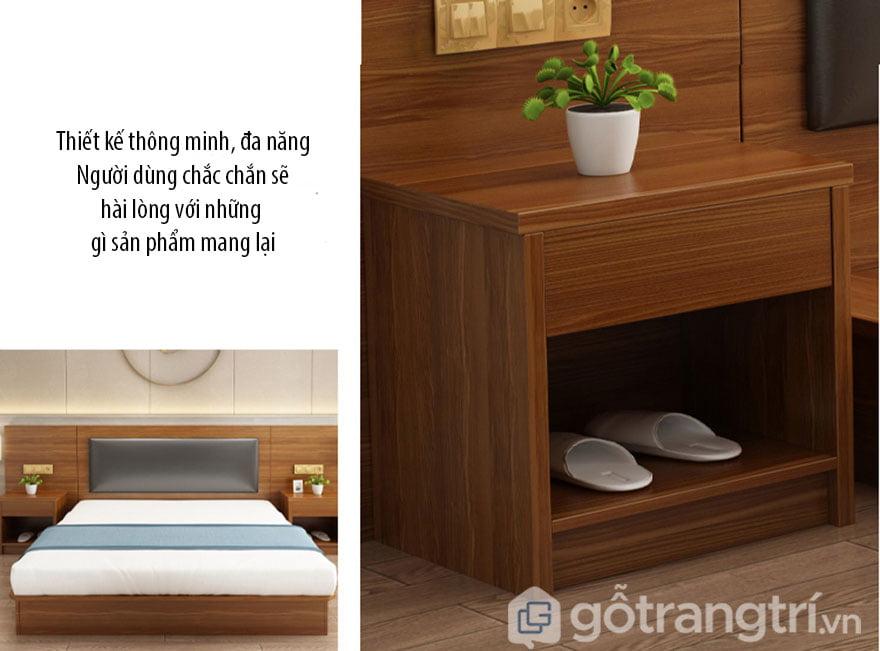 giuong-ngu-cao-cap-thiet-ke-sang-trong-ghs-9208 (6)